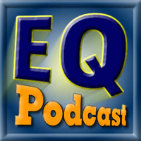 EQ Podcast