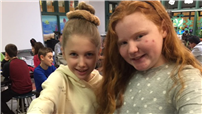 A Sweet Study of Mixtures and Matter photo thumbnail106134