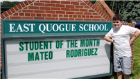June Student of the Month photo thumbnail121145